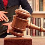LOS RECURSOS E INCIDENTES EN LA FASE DE LA EJECUCIÓN DE LA PENA EN COSTA RICA